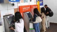 Cek ATM 17 Agustus 2020 Besok Bantuan Tunai Rp 2 Juta Cair, Liburan Makin Tenang Cicilan Motor Aman