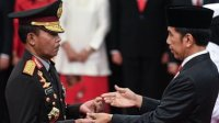 Din Syamsuddin Desak Presiden Dan Kapolri Turun Tangan Usut Penikaman Syekh Ali Jaber