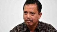 Kasus Mencovidkan Marak, IPW: Polri Harus Bongkar Mafia Rumah Sakit