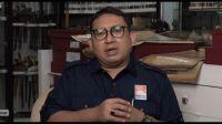 Mahfud MD Sebut DKI Juara Corona, Fadli Zon: Kasihan Gelar Profesornya