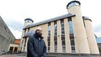 Sholat Jamaah Dilarang, Dewan Masjid Kirimkan Surat Protes