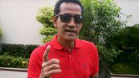 Bantah Pernyataan Natalius Pigai, Refly Harun: Presiden Juga Ada dari Luar Jawa!