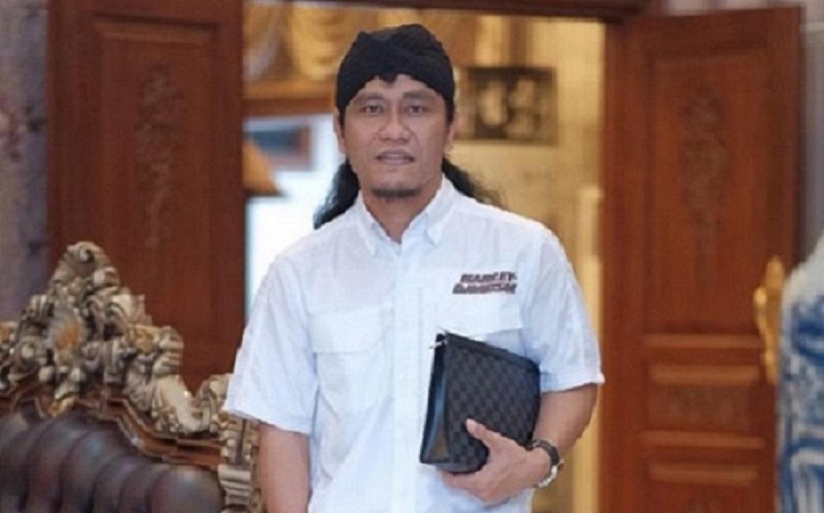 Gus Miftah Heran PDIP Ikut Rayakan Harla ke-95 Nahdlatul Ulama