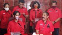 PPP: Revisi UU Pemilu Bukan untuk Anies Nyapres dan Gibran Maju Pilkada DKI