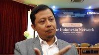 Ubedilah Badrun: Jokowi Tidak Akan Bubarkan Buzzer Karena Kontribusinya Sedang Dinikmati