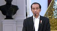 Utang Luar Negeri RI Kini Rp 5.803 Triliun, Jokowi Langgar Janji?