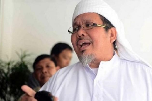 Ulama Dihina di Rezim Jokowi, Tengku Zul: Zaman Orde Lama Hanya PKI dan Anteknya yang Berani