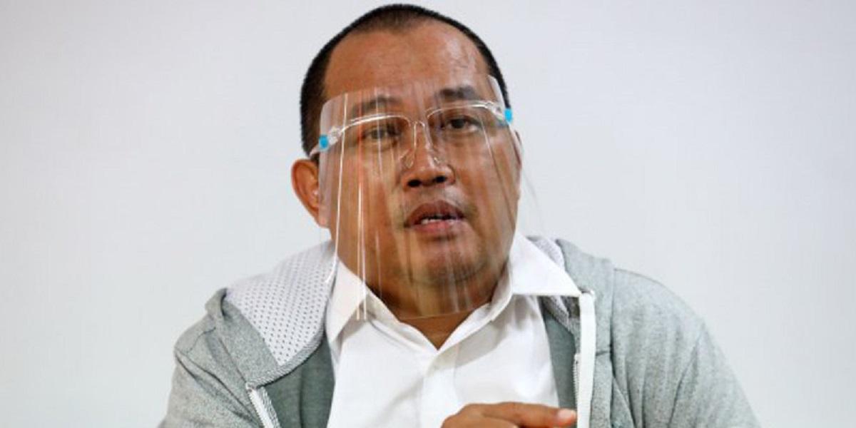 Temuan Baru MAKI: Kode 'Bina Lingkungan' Dan Anggota DPR Selain Dari PDIP Ikut Kecipratan Proyek Bansos