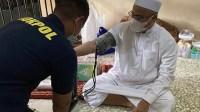 Kondisi Terkini Habib Rizieq Shihab, Aziz Yanuar Sampaikan Ini