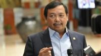 Herman Khaeron Ingin Dirut Bio Farma Fokus Pengadaan Vaksin, Jangan Terganggu Urusan Organisasi