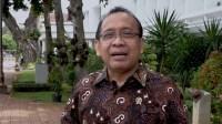Istana Menolak Balas Surat AHY, Demokrat: Pak Pratik, Pak Moeldoko Itu Anak Buah Jokowi