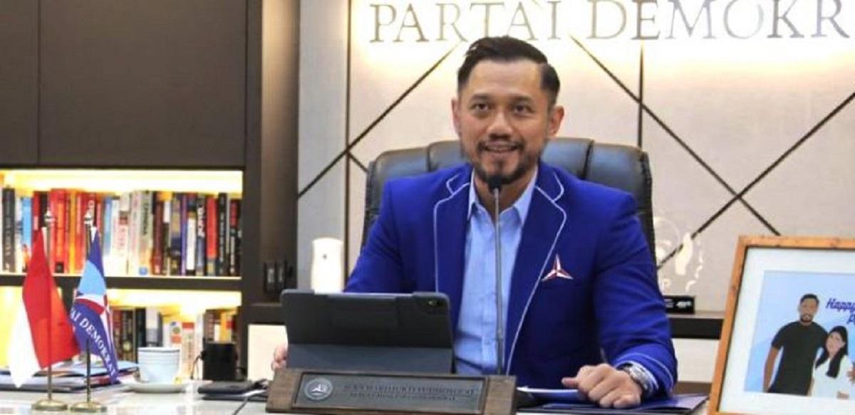 Diserang Moeldoko, AHY Disarankan Gandeng Gatot Nurmantyo, Pengamat: Jenderal Lawan Jenderal