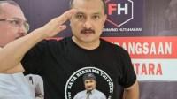 HTI hingga FPI Berhasil Dibubarkan, Ferdinand: Kita Buzzer Kebenaran!