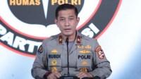 Novel Baswedan Dilaporkan, Harusnya Sudah Paham Jawaban Mabes Polri, kan Pernah jadi Polisi