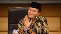 HNW Dukung MUI Revisi SKB 3 Menteri soal Seragam Sekolah