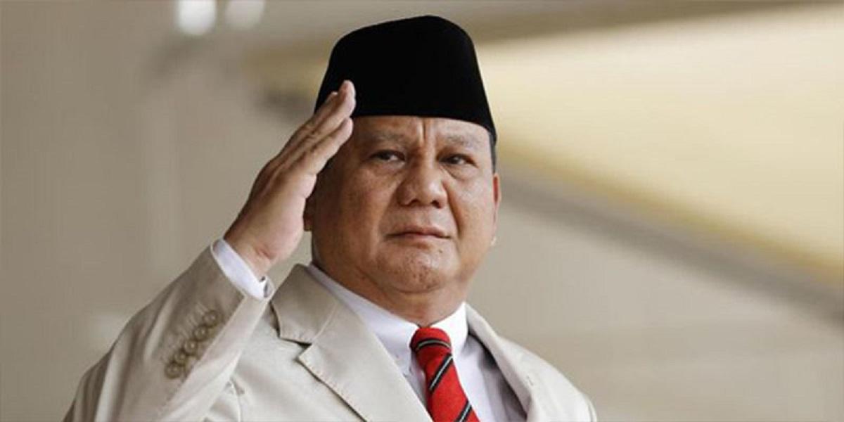 Tidak Segalak Saat Jadi Capres, Andi Yusran: Prabowo Berubah Profil Sejak Masuk Kekuasaan