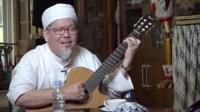 Din Syamsuddin Diserang Isu Radikal, Tengku Zul: Apa Ini Upaya Stigma Muhammadiyah?