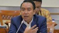 KSP Tuding JK Provokatif, Demokrat: Apakah Ruang Kebebasan Hanya Milik Lingkaran Penguasa?