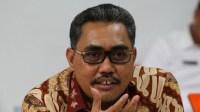 Pimpinan MPR: Lebih Bagus Jika Pemerintah Ajukan Draf RUU Penertiban Buzzer