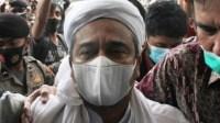 Pengumunan Penting, Aziz Yanuar Sampaikan Kabar Gembira soal Habib Rizieq