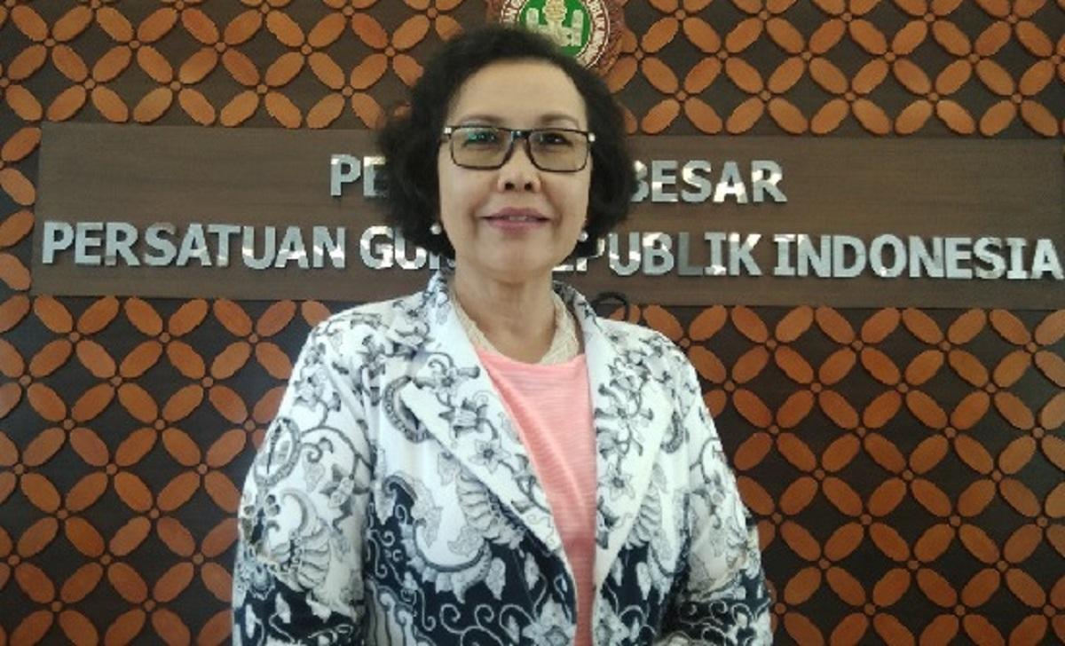 Prof Unifah Rosyidi: Hampir Setiap Hari Mendengar Pernyataan Tidak Nyaman dari Kemendikbud
