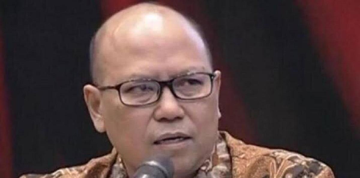 Bantah Pungli Bansos UMKM, Seknas Jokowi : Koperasi Swarna Seknas Bukan Bagian dari Organisasi Kami