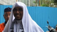 Pengacara Ustadz Maaher Ingatkan Kapolri, Segera Terbitkan Juklak Revisi UU ITE, Atau Bakal Ada Korban Lagi