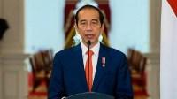 Arief Poyuono Dorong Jokowi 3 Periode, Capres-capres 2024 Lain Bisa Keok Semua