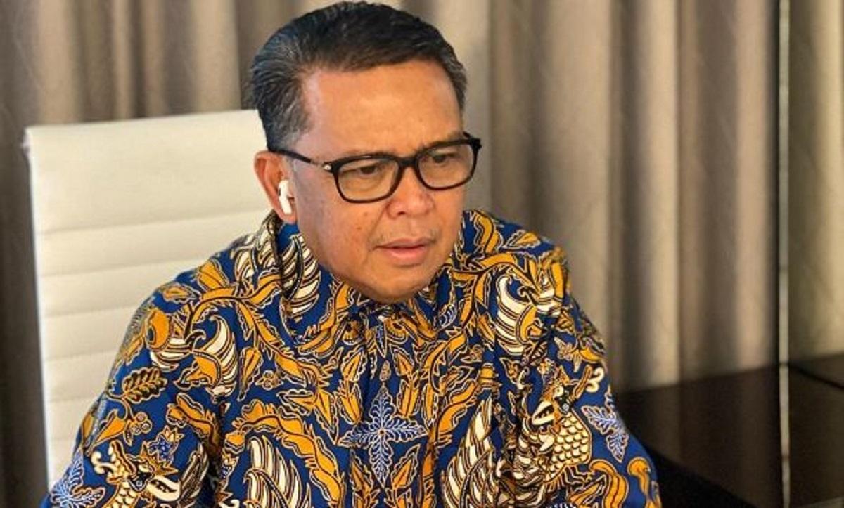 Ceritakan Detik-detik Penangkapan Nurdin Abdullah, KPK: Dia Tak Kooperatif Lama Keluar dari Kamar