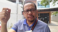 Qodari: Pencabutan Lampiran Miras Bukti Presiden Jokowi Demokratis
