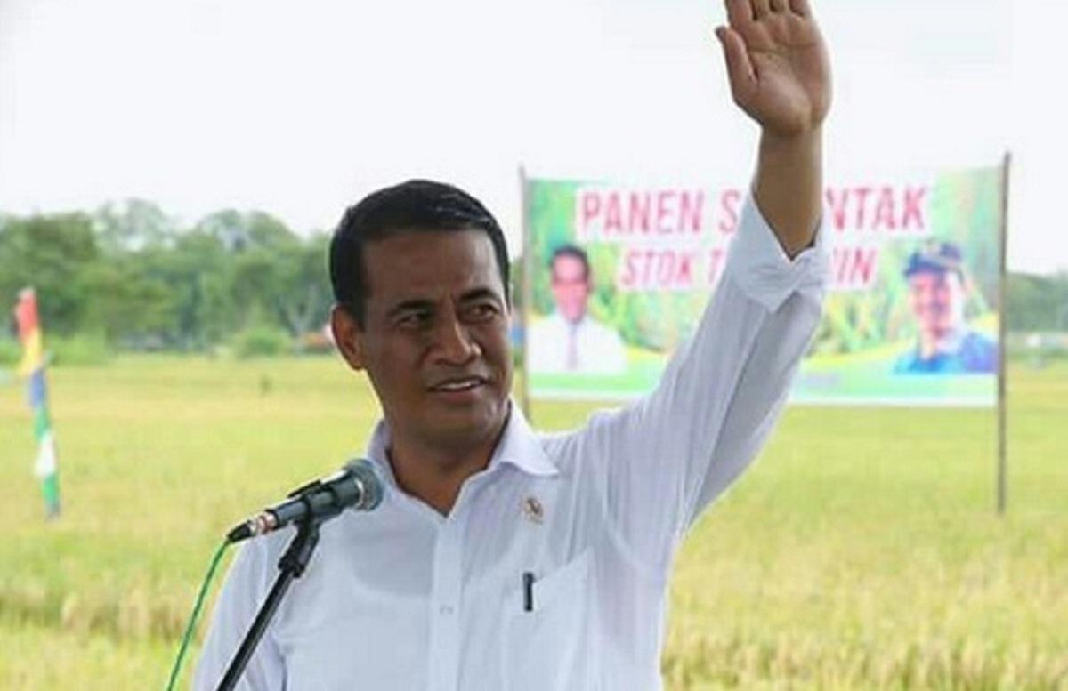 Pilpres 2024, PKB Sulsel Jagokan Gus Ami-Andi Amran Sulaiman