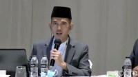 Perpres Miras Dicabut, Jokowi Dipuji MUI