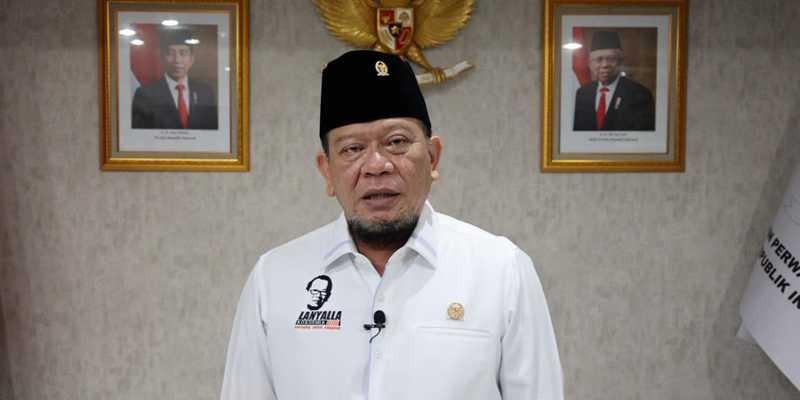 6 Negara Tolak WNI, Indonesia Juga Harus Pertimbangkan Tutup Pintu Untuk WNA