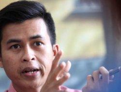 Pemilu Diisukan Mundur 2027, Pengamat: Jika Benar, Komisioner KPU Harus Diganti tanpa Kecuali