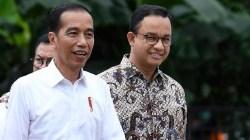 Blakblakan, Refly Harun Sebut Kapasitas Anies Jauh Lebih Baik Dibandingkan Jokowi