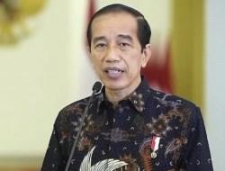 Rizal Ramli Sebut Kinerja Jokowi Payah, FH: Orang Ini Hanya sedang Lampiaskan Kebenciannya
