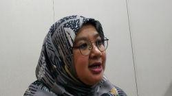 Kemenkes Siti Nadia Tarmizi