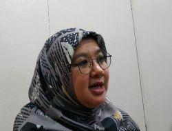 Malaysia Heran Corona RI Turun Drastis Cepat, Kemenkes Buka Suara