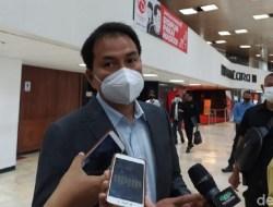Ditambah Azis Syamsuddin, Ini 3 Pimpinan DPR Jadi Tersangka KPK