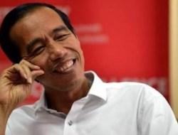 Soal Reshuffle Kabinet, Pengamat: Biasanya Jokowi Menunggu Hari Baik, Rabu Pon