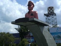 Kisah Serdadu AURI, Ngacir saat Berhadapan Pasukan Gaib, Komandannya Ditinggal Sendiri