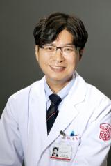 [건강 플러스] ④ '알레르기 성 비염', 봄에 질식하는 통증