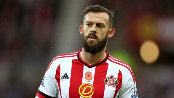 Steven Fletcher released as Sunderland axe four ITV News