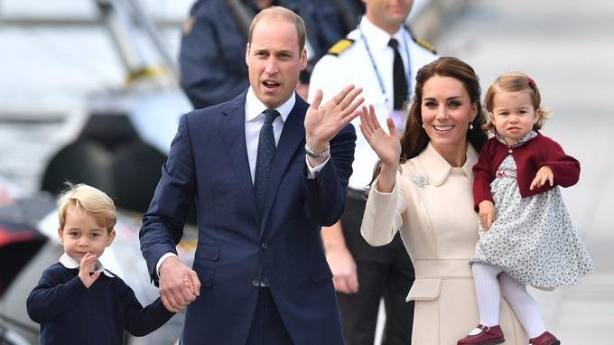 Image result for Duke of Cambridge