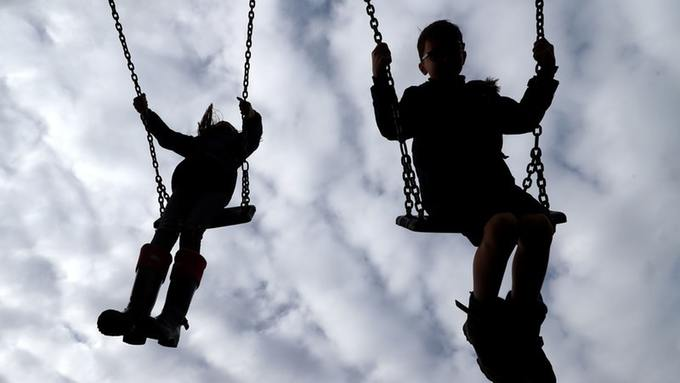 Thousands of children in care are experiencing instability, a new report warns.