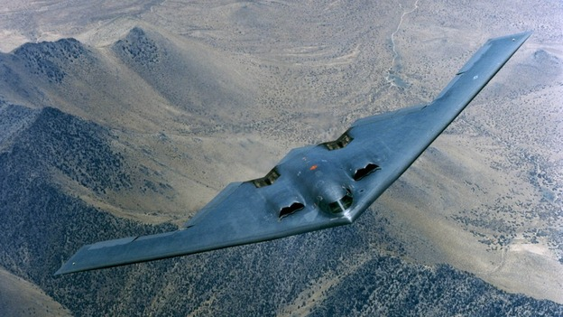 The US has deployed F-22 stealth fighter jets to the Korea peninsula
