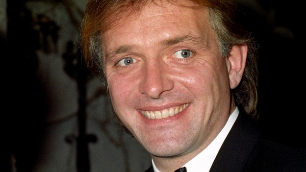 Image result for Rik Mayall