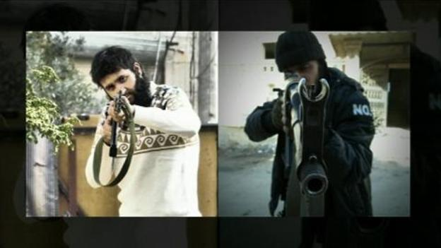 Syria_terror