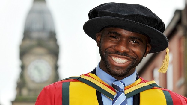 Image result for fabrice muamba