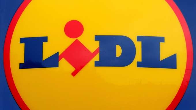 Lidl is offering a refund on the products.
